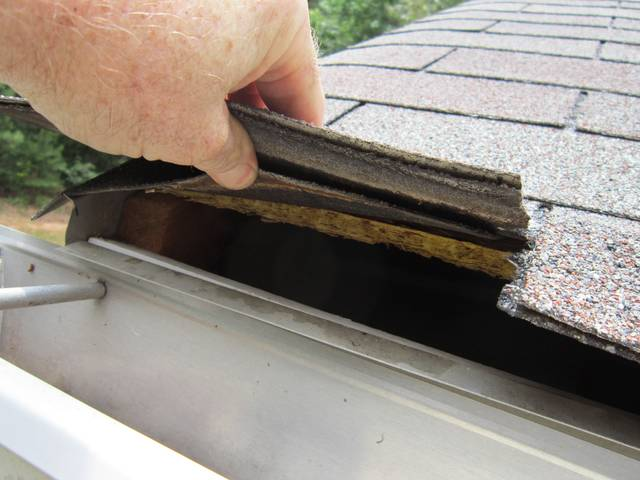 Gutter Line Construction Gap Exclusion Pic Added