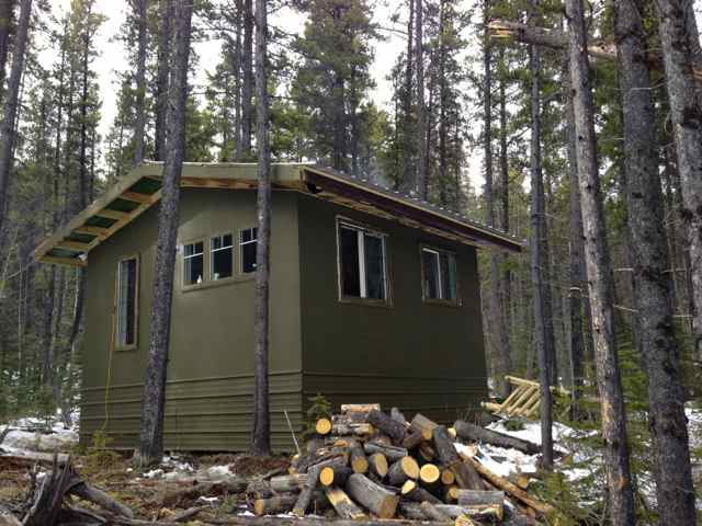 12 X 32 Cabin Floor Plans Plan Of together with 16x40 Cabin Floor Plans Free likewise 16x40 Floor Plans Loft as well 16x40 Tiny House Plans as well 24 X Cabin Floor Plans. on derksen cabins 16 x 40 floor plans