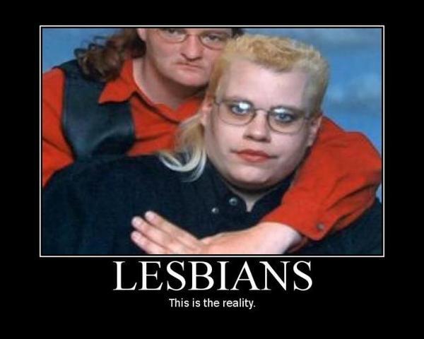 Lesbians Doing It Scissor Style 43