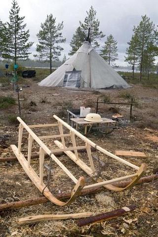 Sauna Saunaville Www Saunaville Com: 1000+ Images About Finland & Scandinavia On Pinterest