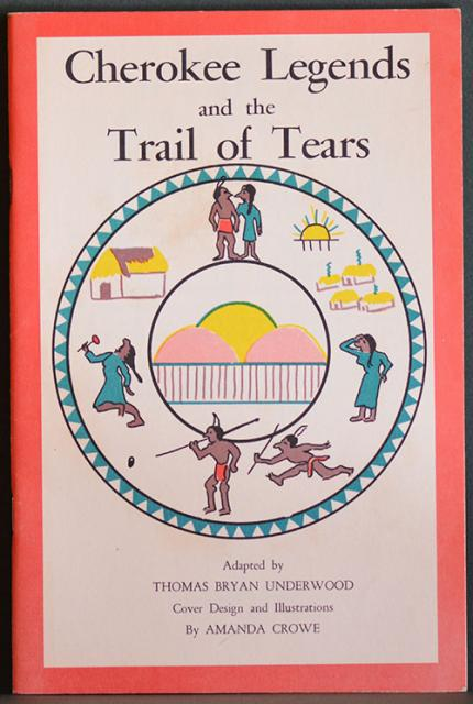 book review for trail of tears Trail of tears has 2810 ratings and 132 reviews runningfox said: i have bought  and given away many copies of this bookit is my favorite book and it d.