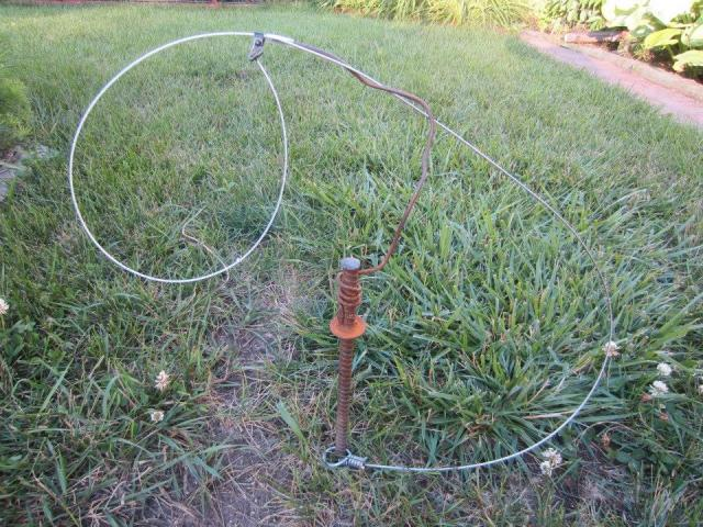 Snares For Sale Trap Shed Trapperman Com Forums