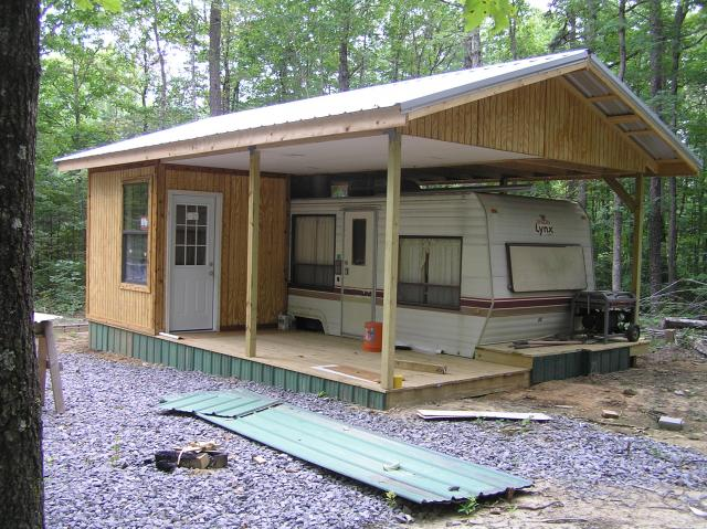 prices plans and barn cabins graber cabin pole cost house free
