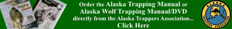 Alaska Trappers Association