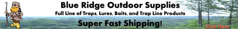 BlueRidgeOutdoorSupplies