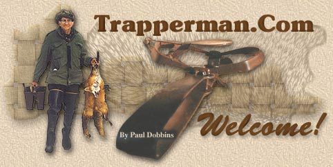 Trappeformlen